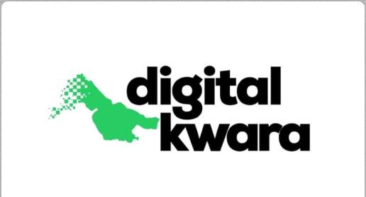 COVID-19: Kwara organises virtual Digital training for youths
